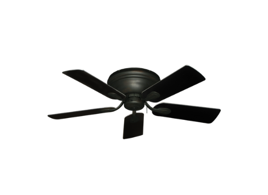 What Ceiling Fan Is Right For Me Dan